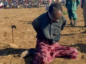 beheading_a_christian