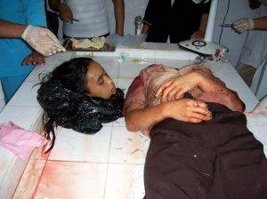 christian_schoolgirls_beheaded_in_poso_3
