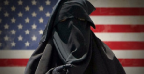 cropped-sharia-law-in-america.png