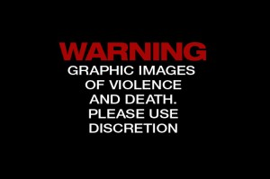 620372-gallery-warning-graphic-content