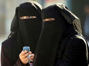 burka-jameela-e1301662507178