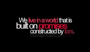 liars-quote2