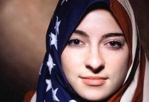Muslim-Women-Dress-Code-Style-in-America1