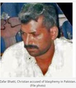 zafar-bhatti