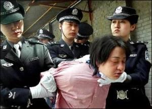 139_china_cruelty