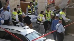 attack on Jerualem synagogue nov 20140001