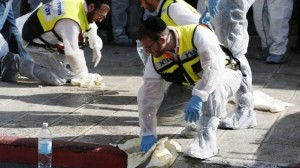 attack on Jerualem synagogue nov 20140002