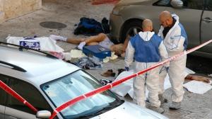 attack on Jerualem synagogue nov 20140004jpg