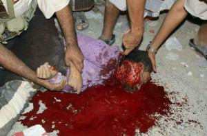 beheaded 002