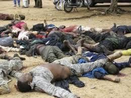 boko-haram-victims-004
