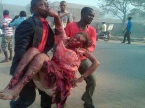 boko-haram-victims-005
