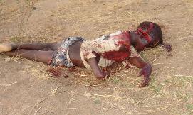 boko-haram-victims-008