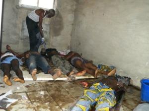boko-haram-victims-AP