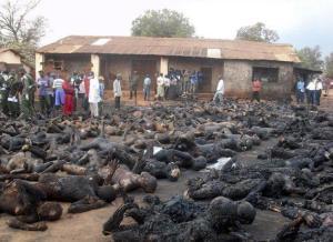 Boko-Haram-victims-in-Church 005