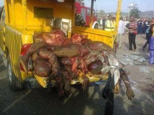Boko-Harams-Forebombing-Victims
