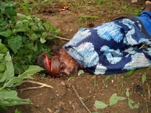 boko-victims