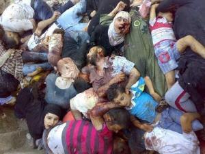 children-killed-in-iraq (1)