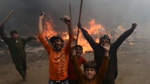 christians_-homes-burnt-in-lahore