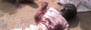 cropped-boko-haram-victims-in-church.jpg