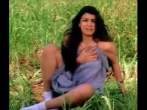 hungarian rape scene
