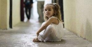 iraq-child
