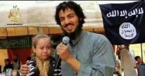 ISIS-ChildRapists