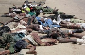 Kaduna-State-killings-by-Fulani-gunmen-in-rural-village