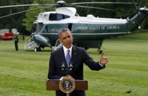 obama-isis-iraq-terror