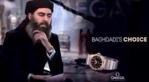 141021spoofBaghdadis-Choice