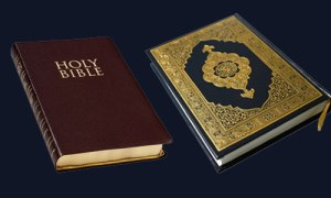 1546_holy book
