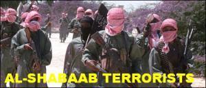 45195921_466200al-shabab