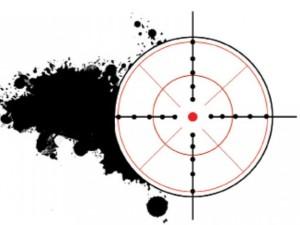 766850-counterterrorismfighter-1411620157-342-640x480