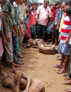 angry-mob-rape-india-east-midnapore