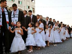 Child-Brides2-300x225