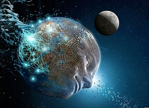 global-intelligence1