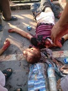 Isis-beheads-4-360nobs.jpg-4.jpg-..