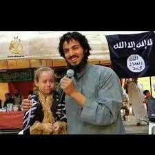 isis child rape bought as slave