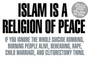 Islam-religion-of-peace1-610x400