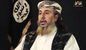 LiveLeak-dot-com-c32_1418097596-nasr-bin-ali-al-ansi-al-qaeda-yemen-host_1418097596