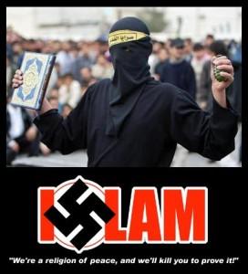 real_islam1