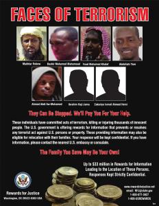 Shabaab-wanted-post