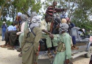 somalia-al-shabaab-militants-attack-mpeketoni-town-kenya