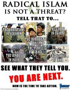 wpid-radical-islam-threat