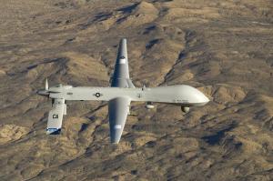 140612-predator-drone-1040_950d0f669477926280e404b6fa2aa8ef