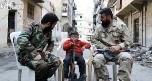 Ahmed8Syria-600x323