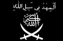 jihad-flag-259-172