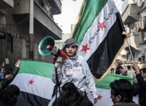 mideast-syria-362-390x285