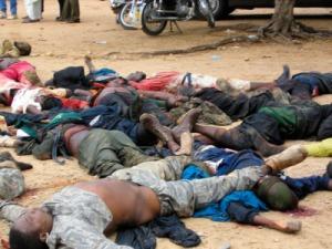 Nigerian_dead_bodies_400x300