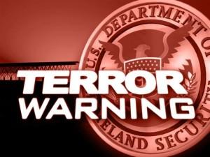 terror-warning-600x450